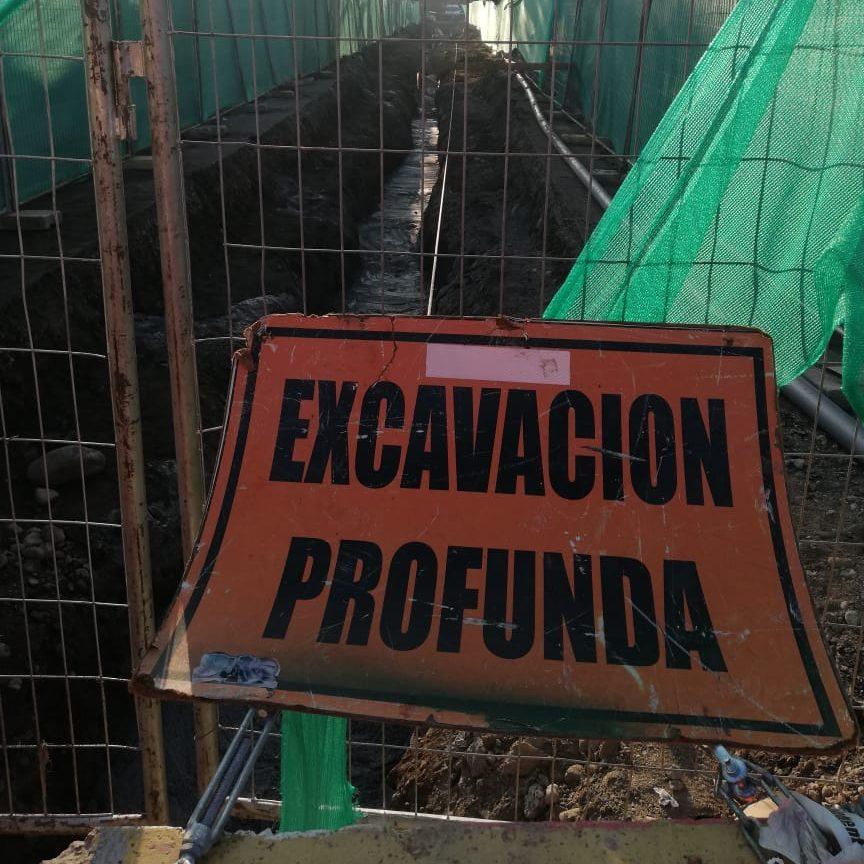 proy_aguas_andinas_1